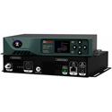 ZeeVee ZvPro 610 Single Channel Component/VGA Encoder/QAM Modulator