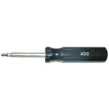 Photo of  ADC by TE Connectivity Q115 QCP Punch Tool - Manual