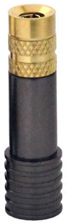 Whte Sands 1.0/2.3FPB 1-Piece Video DIN Connector for Belden 1694A