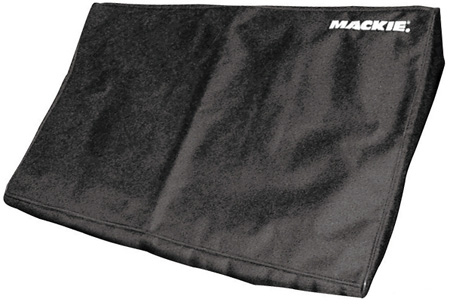 Mackie 1604-VLZ Pro Nylon Dust Cover