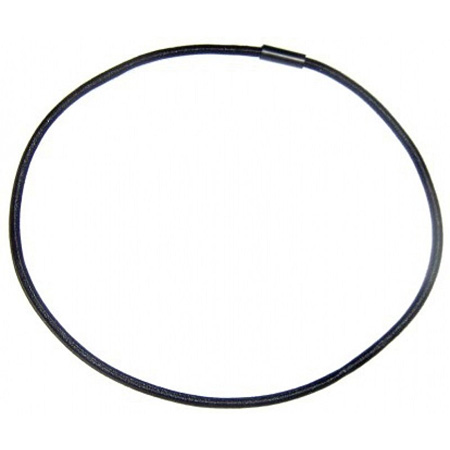AKG Acoustics Rubber String for H100