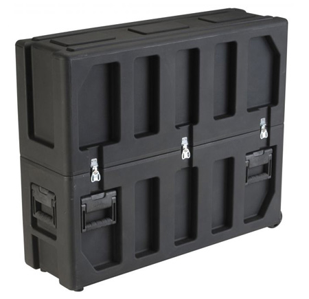 SKB 3SKB-3237 Large LCD Screen Case