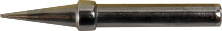 Solder Tip 0.8mm
