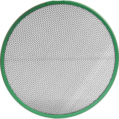 Arri L2.0005120 6-5.8 in. Half Single Scrim