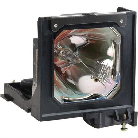 Eiko 610-305-5602 LCD LAMP-SANYO PLC-XT10A/11/15A/16