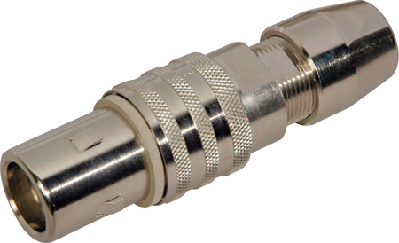 Kings Triax Connector