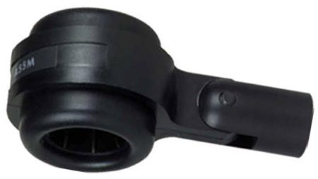 Shure Shock-Stopper Mic Holder
