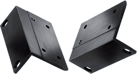 Atlas AARMK2-0 Rack Mount Kit for AA120/AA240 or AA120M