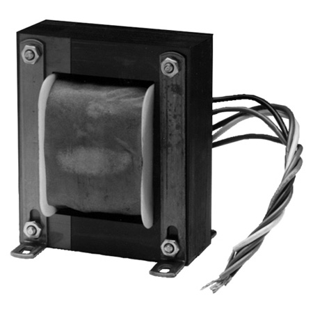 Atlas AF140 High Quality 140 Watt Autotransformer