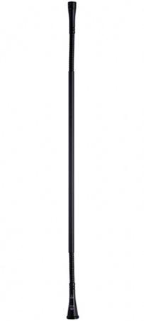 AKG GN50 20-Inch Dual-Flexpipe Gooseneck Module