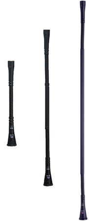 AKG GN50E 20-Inch Gooseneck for Discreet Capsules with XLR Connector