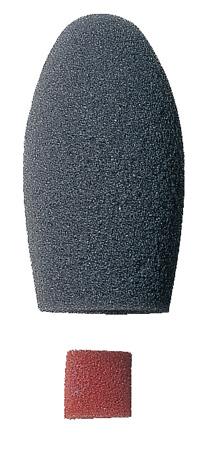 AKG W30 Foam Windscreen for CK 31/ CK 32/ CK 33