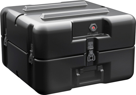 Pelican-Hardigg AL1616 Large Shipping Case