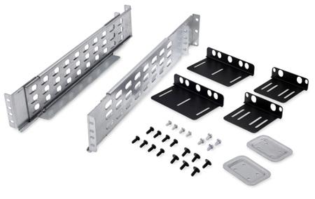 APC SRAILKIT AV S Type Universal Rail Kit