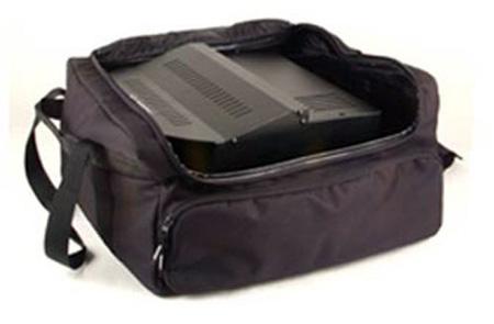 Arriba AC145 Aggressor/Doubl Derby Style Bag