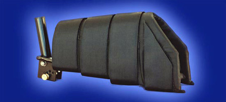 Glidecam GLARM Armbrace (for 2000/4000)