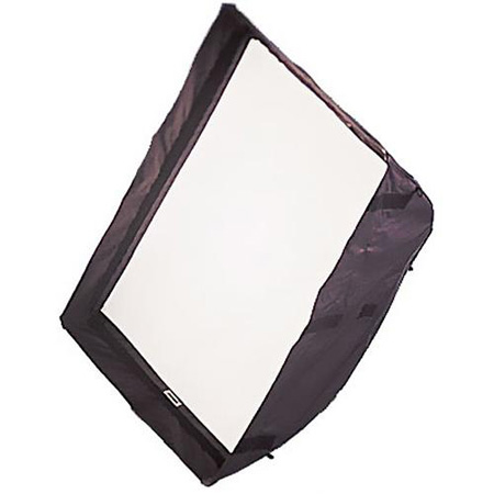 Arri L2.0005240 Chimera Video Pro Bank Softbox XS 16x22 1.5lbs.