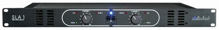 ART SLA-1 Studio Linear Amplifier