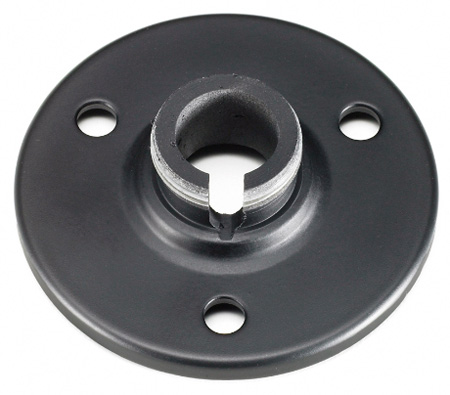 Audio-Technica AT8663 A-mount Flange