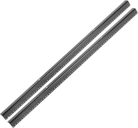 Atlas RR21 Extra Rack Rails for 200 500 & RX Series - 21 RU