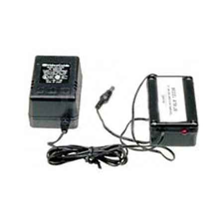 Bescor ATM-JB Battery Charger For JB-4s & MXs 8V