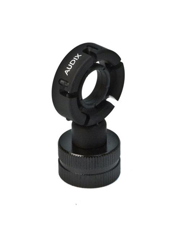 Audix SMT-Micro Shockmounted Stand Adapter for Micros Series