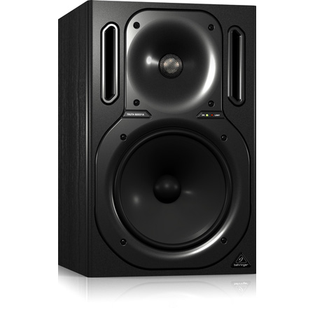 Behringer TRUTH B2031A 2-Way Active Reference Monitors Pr