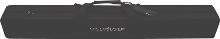Ultimate Premium Tote Bag 10 1/2 x 49 1/2 Inch Carries 2 Stands