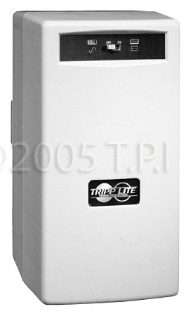 Tripp Lite BCPERS300 Personal Standyby UPS System