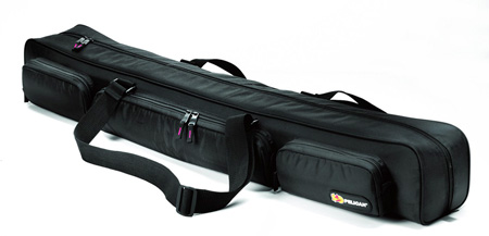 PCTB38 Padded 38in Tripod/Lightstand Case