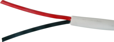Belden 82740 Plenum Unshielded Audio Cable 1000ft