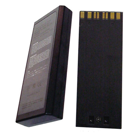 Lithium Ion Replacement Battery for Sony NP-1A/1B/1B-1/ &  IDX NP-l50S