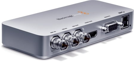 Blackmagic Design BDLKULSASDI UltraStudio SDI