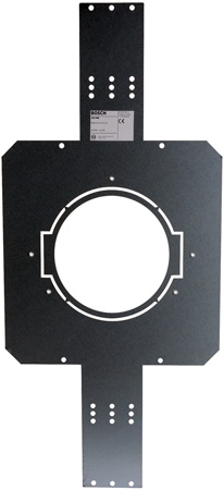BOSCH LM2-PMR Plastic Mounting Ring for LHM-0606 Speakers - 10-Pack