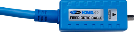 Gefen CAB-HDMIX1.3-150MM HDMI 1.3 Fiber Optic Cable 166 ft (M-M)