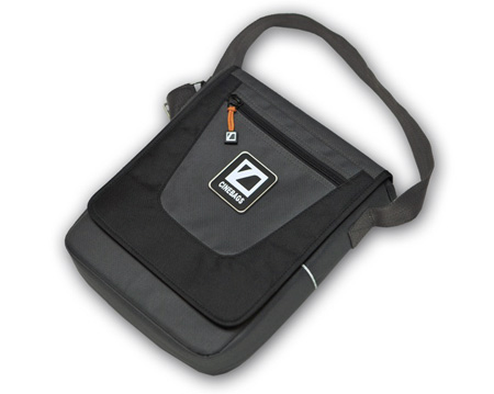 Cinebags CB19 iPad and Netbook Bag