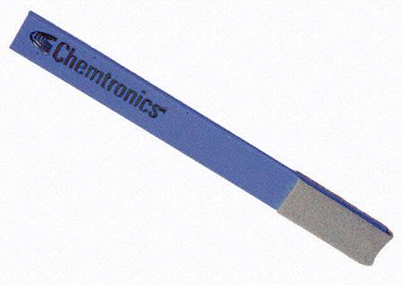 Chamois Tips 50 Swab Pack