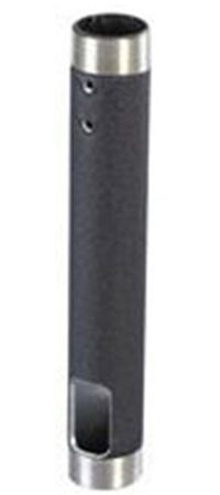 Chief CMS072 72 Inch Fixed Extension Column
