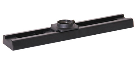 Chief CMS391 24 Inch (609 mm) Dual Joist Ceiling Mount