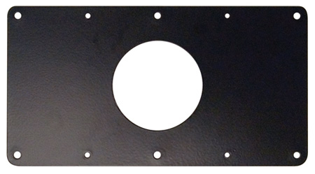 Chief FSBVB Small Flat Panel Universal Interface Bracket