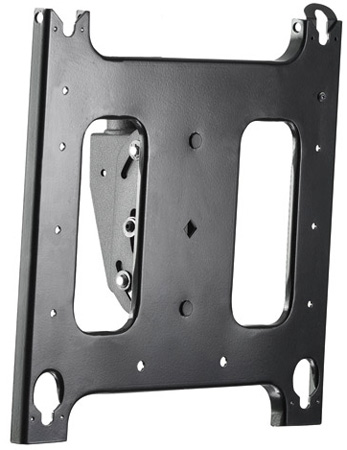 Chief PCS2000B Large Flat Panel Ceiling Mount (without interface)