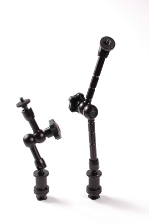 DLC DL-0390 Articulating Arms for iPhone Mount - 7 inch