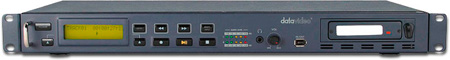 Datavideo DN-700 320GB DV/HDV & Analog Hard Drive Video Recorder