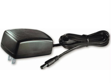 Dymo 40077 AC Adapter for Dymo Labelers