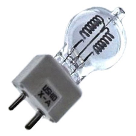 Replacement Lamp 240v 650w