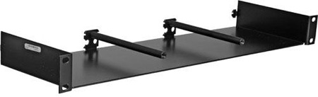 Ensemble Designs BERKMT BrightEye Rack Mount (holds 6 BrightEyes)