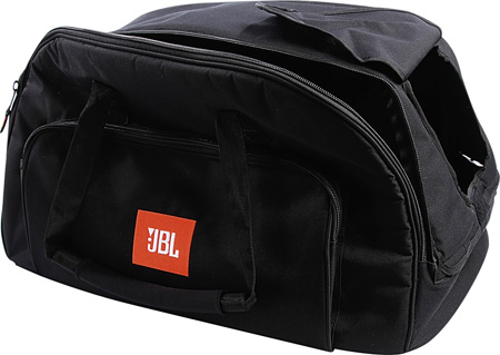 JBL EON15-BAG-DLX Carry Bag for EON15