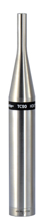 Earthworks TC20 Omni Microphone 10Hz TO 20kHz