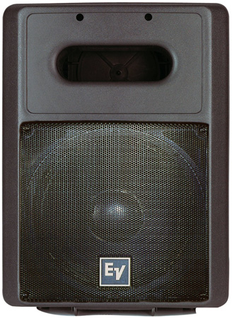 Electro Voice SB122 12in Subwoofer w/NL4 Connector