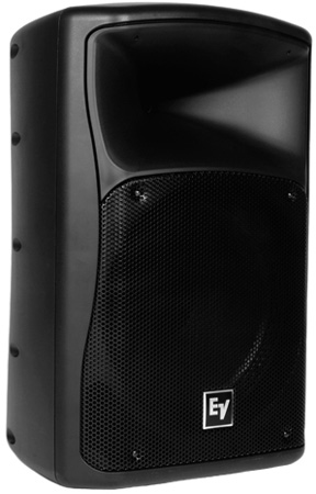 Electro-Voice ZX4 Composite 15 Inch Two-Way Speaker